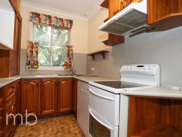 2 Caroline Street, Orange, NSW 2800