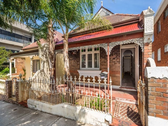 29 Corunna Road, Stanmore, NSW 2048