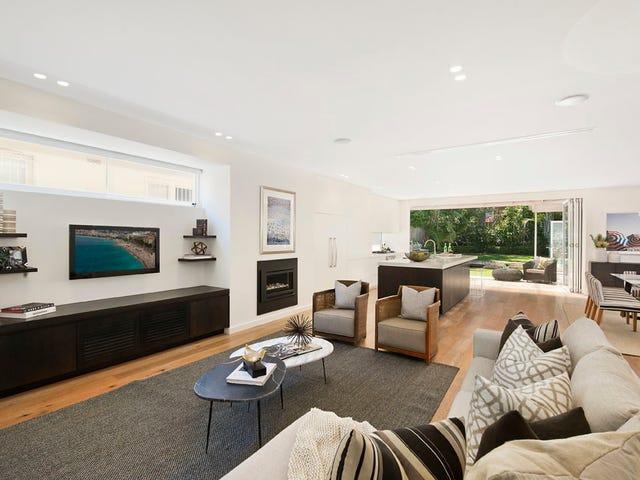 8 Henry Street, Queens Park, NSW 2022