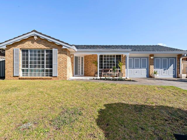 18 Phoenix Crescent, Erskine Park, NSW 2759
