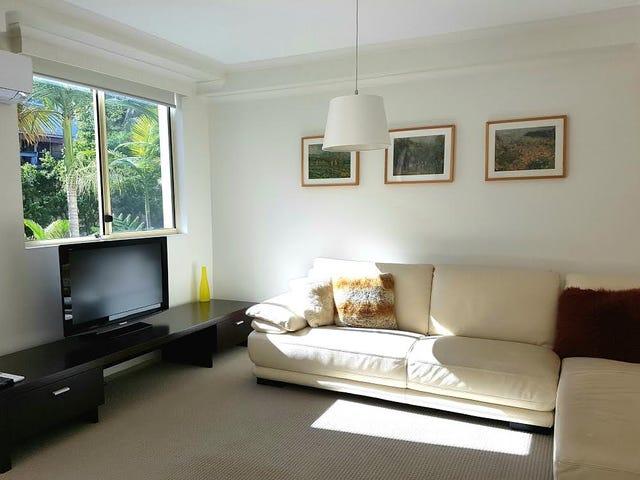 3/6 Rosebery Place, Balmain East, NSW 2041