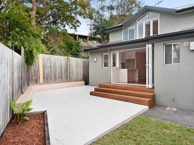 1  Beames Street, Lilyfield, NSW 2040