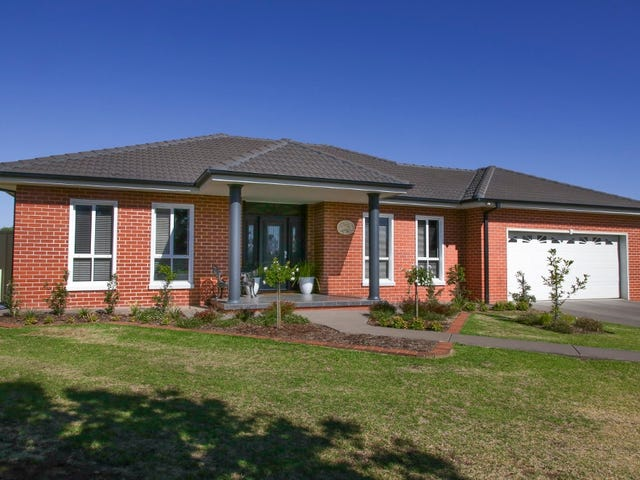 4 Moreton Bay Drive, Leeton, NSW 2705