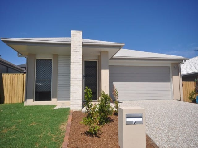 9 Regal Crescent, Narangba, Qld 4504