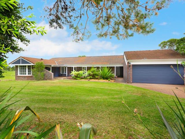 49 Foxground Road, Foxground, NSW 2534