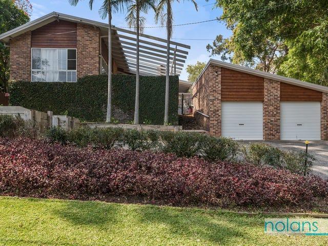 4 Korora Bay Drive, Korora, NSW 2450