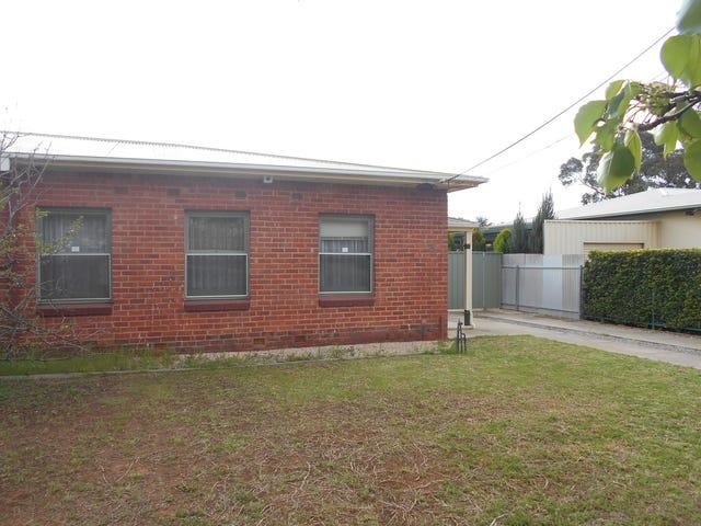 5 Downton Avenue, Salisbury North, SA 5108