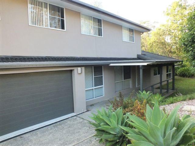 9 Perratt, Lisarow, NSW 2250