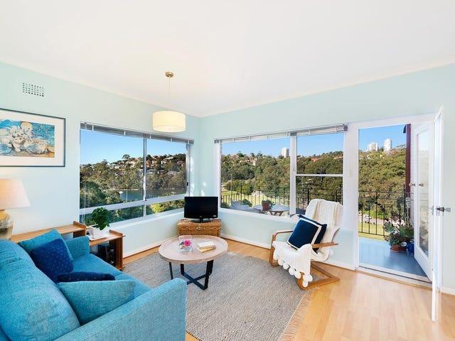 4/13 Churchill Crescent, Cammeray, NSW 2062