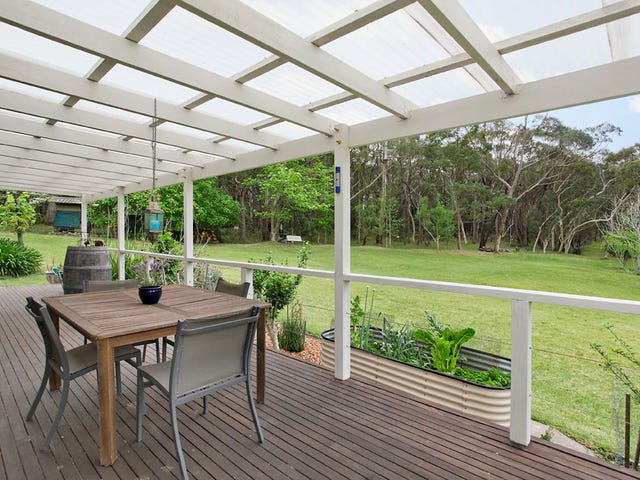Lot/1 Weemala  Road, Duffys Forest, NSW 2084