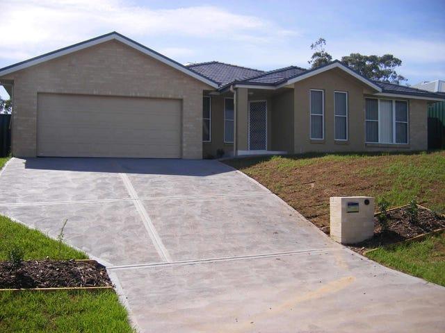 48  Dixon Circuit, Muswellbrook, NSW 2333