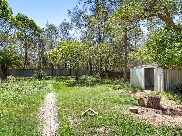 105 Toongabbie Road, Toongabbie, NSW 2146