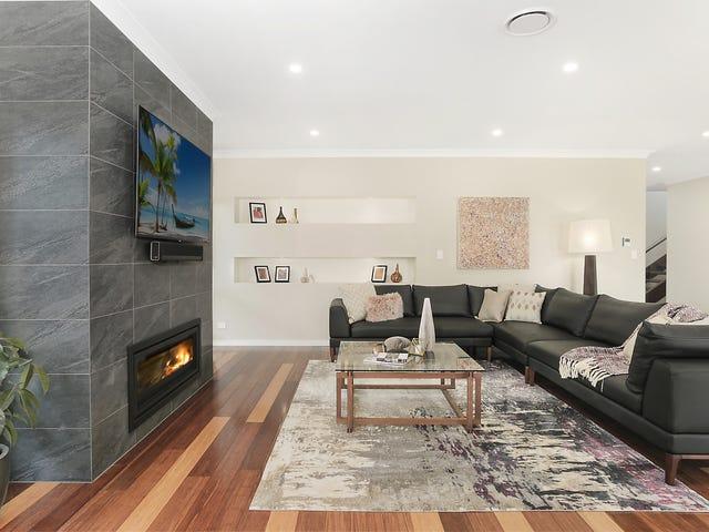 6 Indigo Way, Figtree, NSW 2525