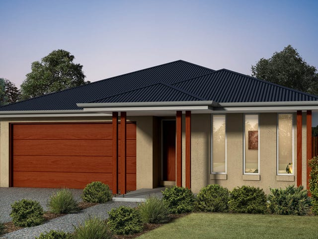 Lot 123 Loretto Way, Hamlyn Terrace, NSW 2259