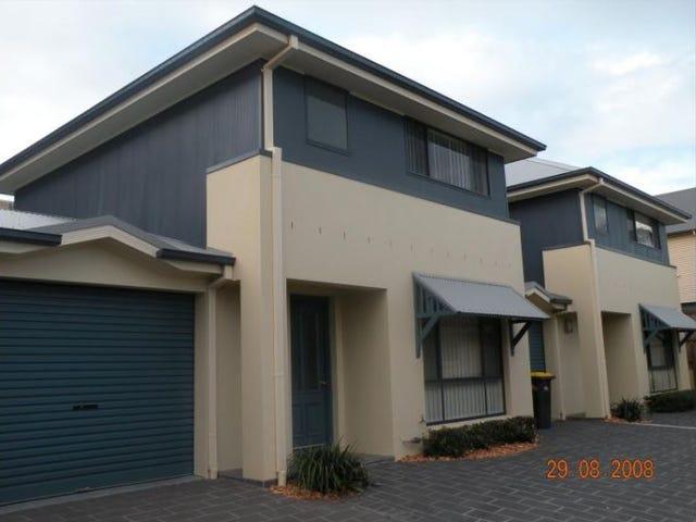3/110 Belinda Street, Gerringong, NSW 2534