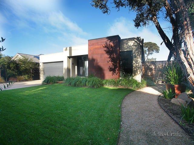 349 Melbourne Road, Blairgowrie, Vic 3942