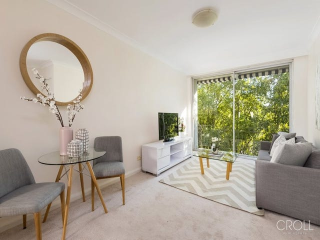 9/28 Moodie Street, Cammeray, NSW 2062