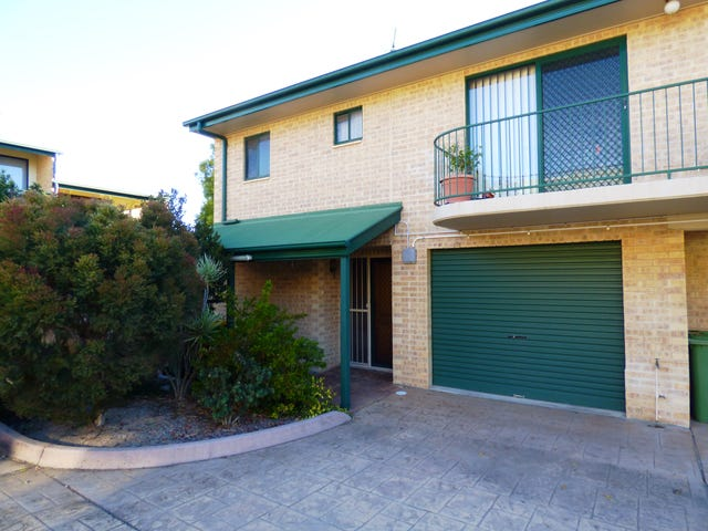 5/4 Mary Street, Bundamba, Qld 4304