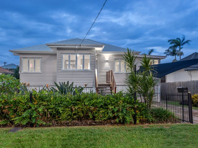 36 Edinburgh Castle Road, Kedron, Qld 4031