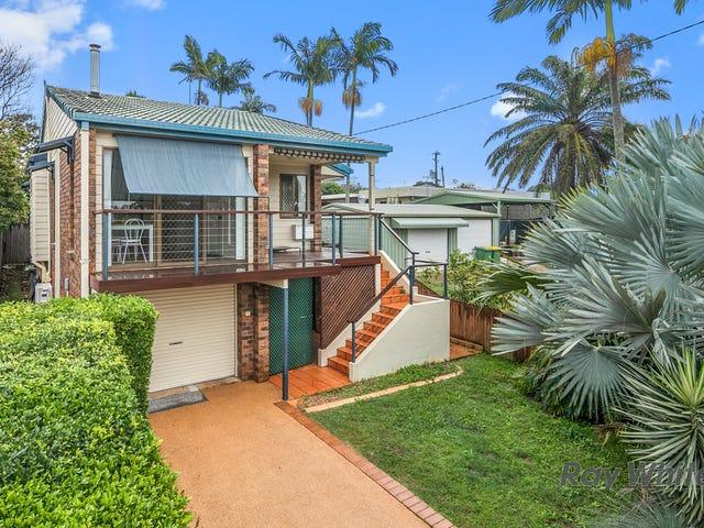 48 Chermside Street, Wellington Point, Qld 4160