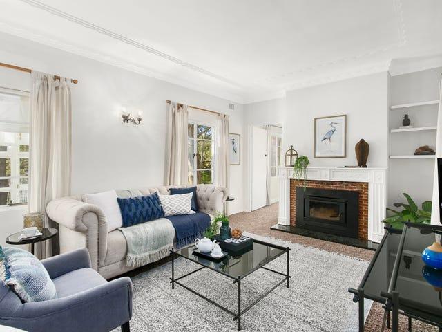 41 Richardson Street West, Lane Cove, NSW 2066