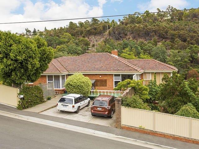 16 Rose Lane, South Launceston, Tas 7249