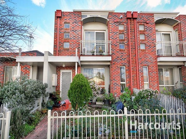2/7 Supply Drive, Epping, Vic 3076