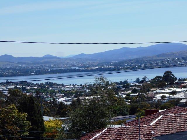 50 Corinda Grove, West Moonah, Tas 7009