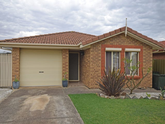 21 Heritage Drive, Paralowie, SA 5108