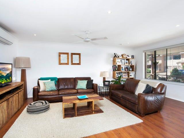 13/42-46 Anzac Avenue, Engadine, NSW 2233