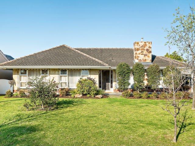 11 Montana Drive, Novar Gardens, SA 5040
