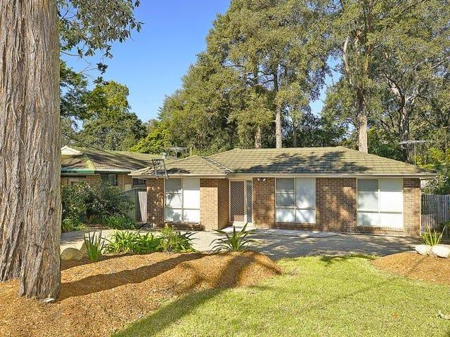 153 Hawkesbury Road, Springwood, NSW 2777