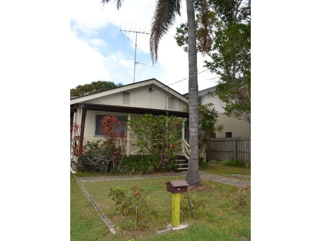 14 Musgrave Avenue, Southport, Qld 4215
