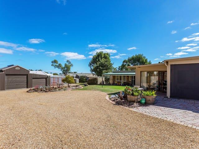 8 St Andrews Terrace, Willunga, SA 5172