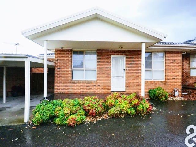4/656 Pascoe Vale Road, Oak Park, Vic 3046
