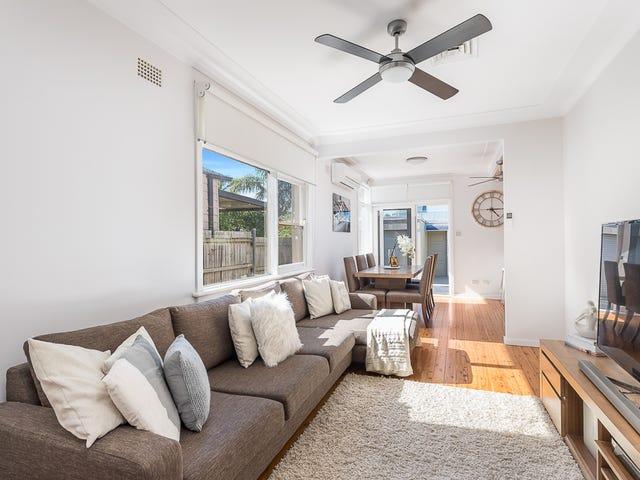 24A Barton Street, Kogarah, NSW 2217