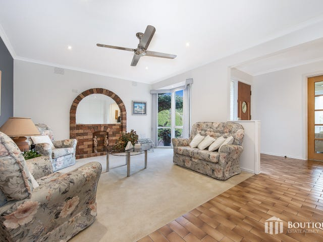 133 Rawdon Hill Drive, Dandenong North, Vic 3175