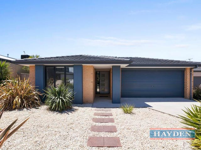 20 Shorebreak Street, Torquay, Vic 3228