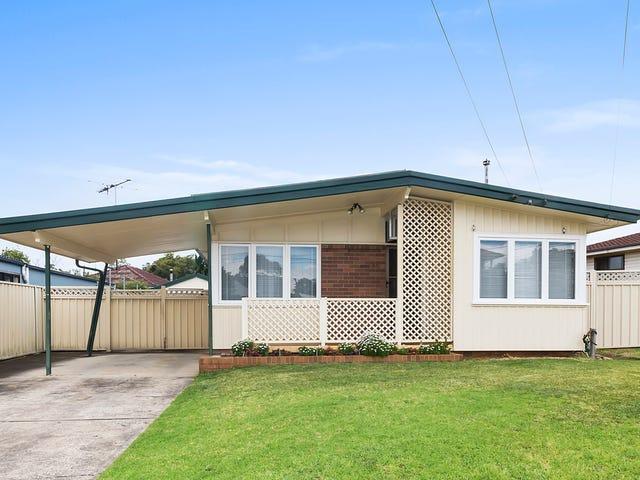 12 Barham Street, Heckenberg, NSW 2168