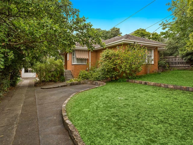 20 Wadham Parade, Mount Waverley, Vic 3149
