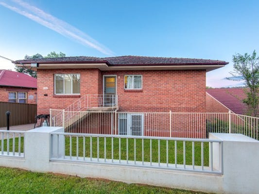 1/358 Amatex Street, East Albury, NSW 2640