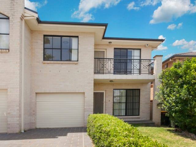 123A Hinemoa Street, Panania, NSW 2213