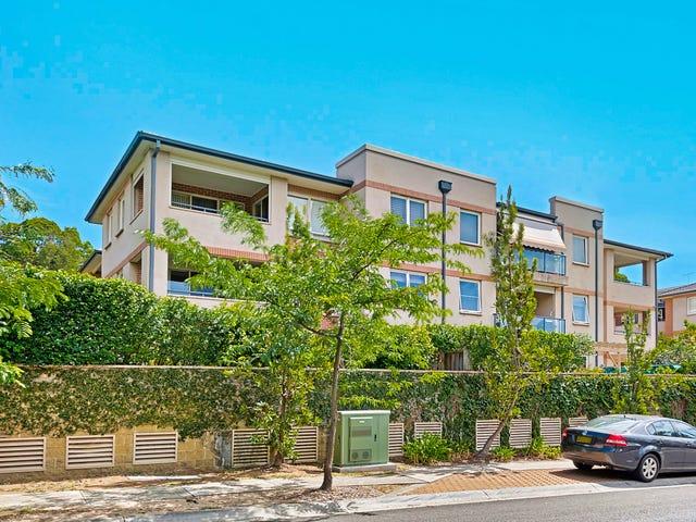 201/6 Karrabee Avenue, Huntleys Cove, NSW 2111