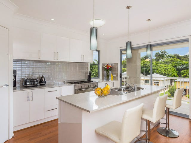 281 Bennetts Road, Norman Park, Qld 4170