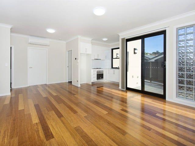 10/89 Manning Street, Kiama, NSW 2533