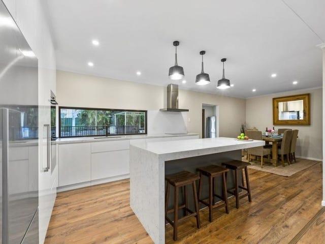 30 Merriwa Street, Sunnybank Hills, Qld 4109