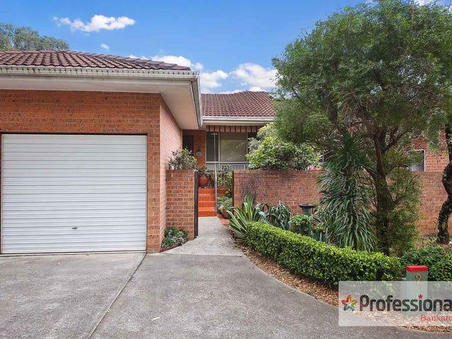 2/120-122 Rookwood Road, Yagoona, NSW 2199