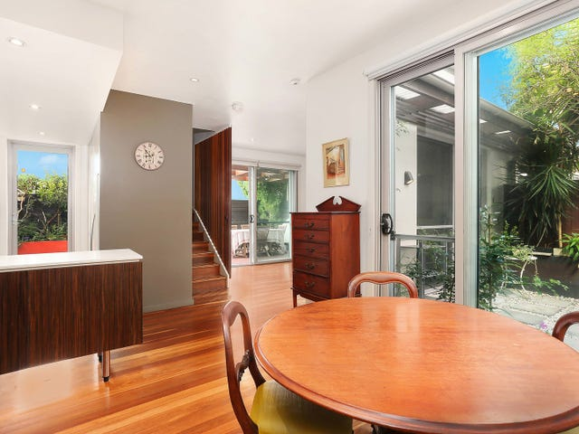 7/24 Perry Street, Marrickville, NSW 2204