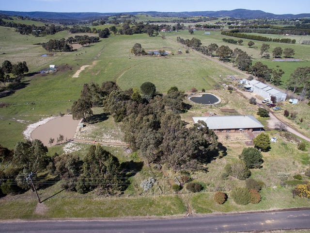 70 Dalls Road, Whittlesea, Vic 3757