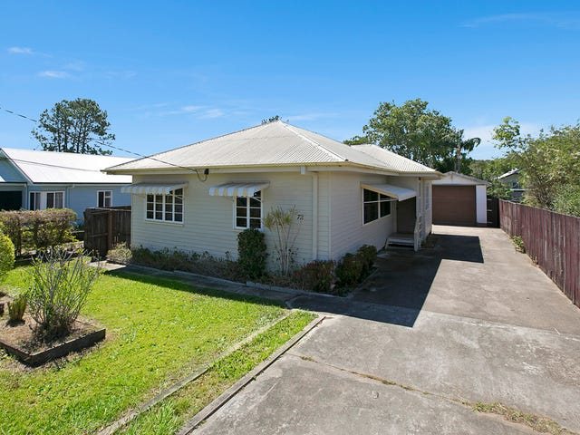 72 Oxley Street, Acacia Ridge, Qld 4110